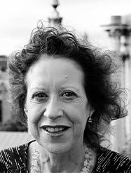 Debbie Sorkin