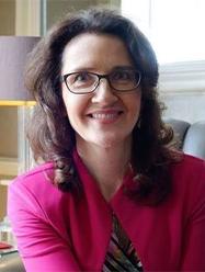 Elizabeth Honer