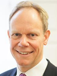 ​Matthew Rycroft, CBE